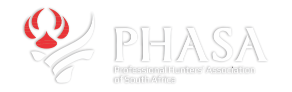 witkop_proudmemberofphasa.png