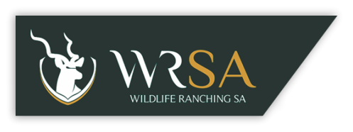 wrsa_logo_regular.png